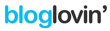 bloglovin`