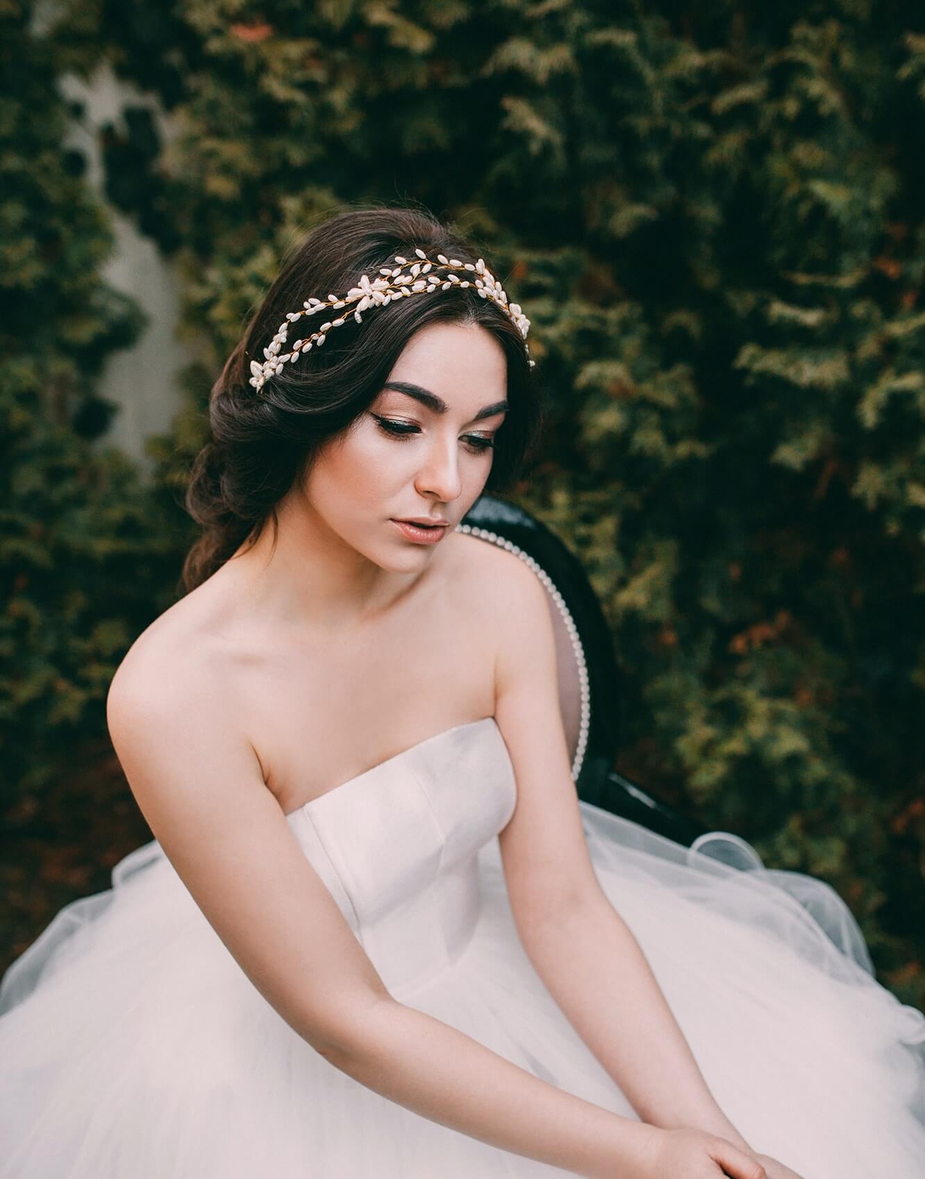 pearls-headband-bridal-crown-wedding-tiara-by-biano-on-dawanda-com