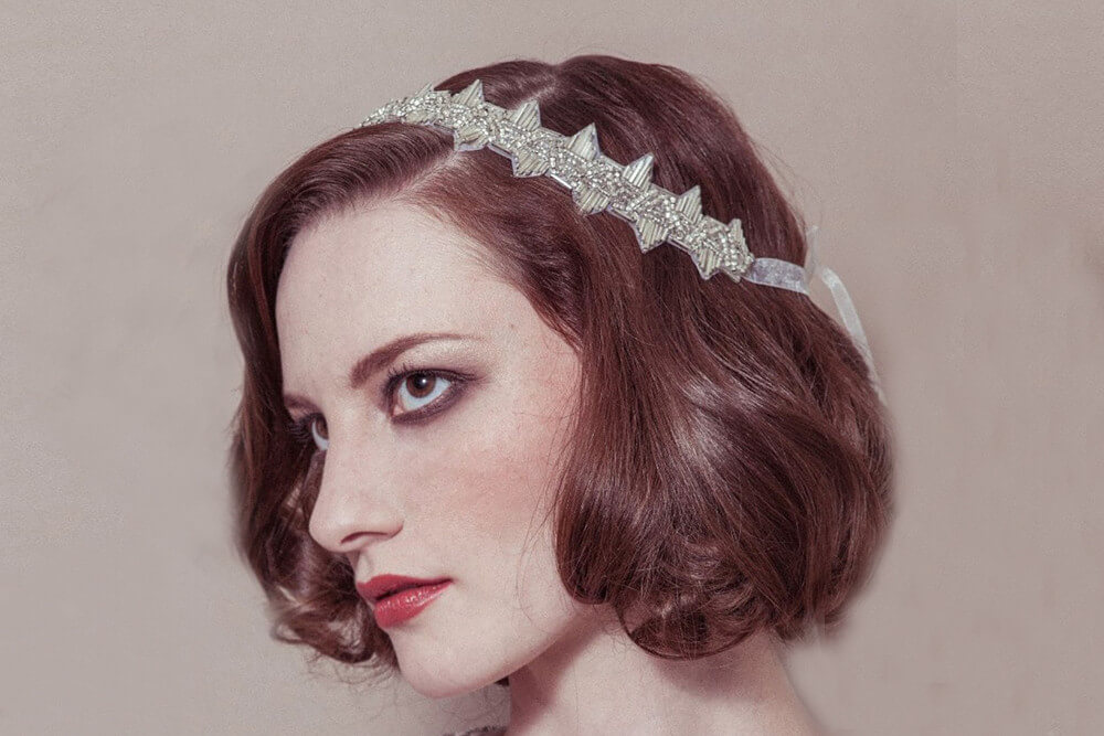 Delores_deco_headband_85_by_Debbie_Carlisle_www.dcbouquets.co.uk_2