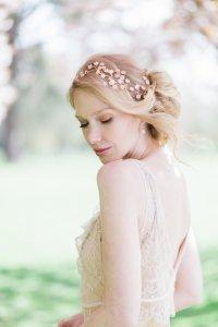1498125949_Hermione Harbutt Sakura Headdress 395 Amy Fanton 24